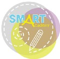 Go to the profile of SmArt Academy