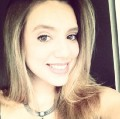 Go to the profile of Marcela Peres Chagas