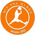 Go to the profile of HitTheGlass