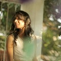 Go to the profile of Shruti Duge