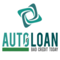 Go to the profile of AutoLoanBadCreditToday