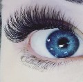 Go to the profile of Candee Lash