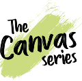 The Canvas Series