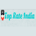 Go to the profile of Top Rated India