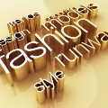 Go to Fashion Thoughts