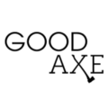 The Creative Kin with Good Axe Designs