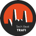 TRAFI Tech Beat