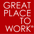 Go to the profile of Great Place to Work Py