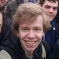 Go to the profile of Jochem Brouwer