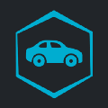 Go to the profile of TrustedCars Info