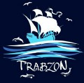 Go to the profile of Trabzon