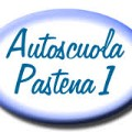 Go to the profile of Autoscuola Pastena 1 sas — Salerno
