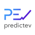 Go to the profile of Official predictev