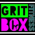 Go to the profile of GRIT BOX Fitness