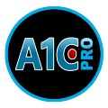 Go to the profile of A1CPro