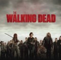 Go to the profile of The Walking Dead Season 8~ Watch AMC