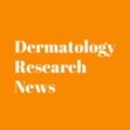 Go to the profile of Dermatology News