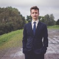 Go to the profile of Martynas Dainys