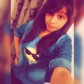 Go to the profile of Archana Singh
