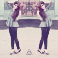 Go to the profile of Sapna Chaudhary