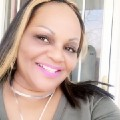 Go to the profile of Angie Johnson