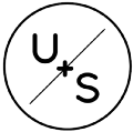 Go to the profile of UserScientist