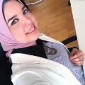 Go to the profile of Doaa Fadally
