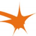 Go to the profile of Starweaver Group