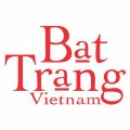 Go to the profile of Bát Tràng