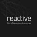 Go to the profile of Reactive