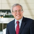 Go to the profile of Erwin Chemerinsky