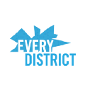 Go to the profile of EveryDistrict