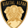 Go to the profile of DIGITAL ALPHA