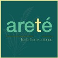 Go to the profile of Arete Foods