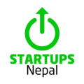 Go to the profile of STARTUPSNepal