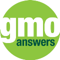 Go to the profile of GMO Answers