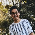 Go to the profile of Khang Tran