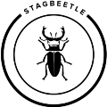 Go to the profile of STAGBEETLE BLOG