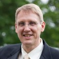 Go to the profile of Dr. Rex Mahnensmith