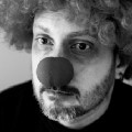Go to the profile of The Clown