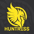 Huntress Labs