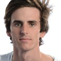 Go to the profile of Clément Grenier