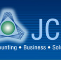 Go to the profile of Accounting Business Solut