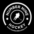 Go to the profile of #9 Hockey - We Coach Hockey