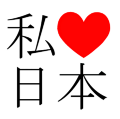 Go to the profile of 快快樂樂學日文