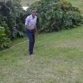 Go to the profile of kipkoech sang