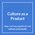 Culture as a Product
