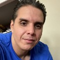 Go to the profile of Marcos Dominguez