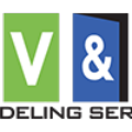 Go to the profile of GV&R Remodeling Services