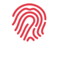 IARM Information Security